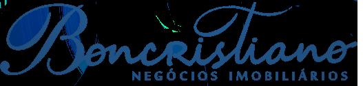 Boncristiano - Negócios Imobiliários