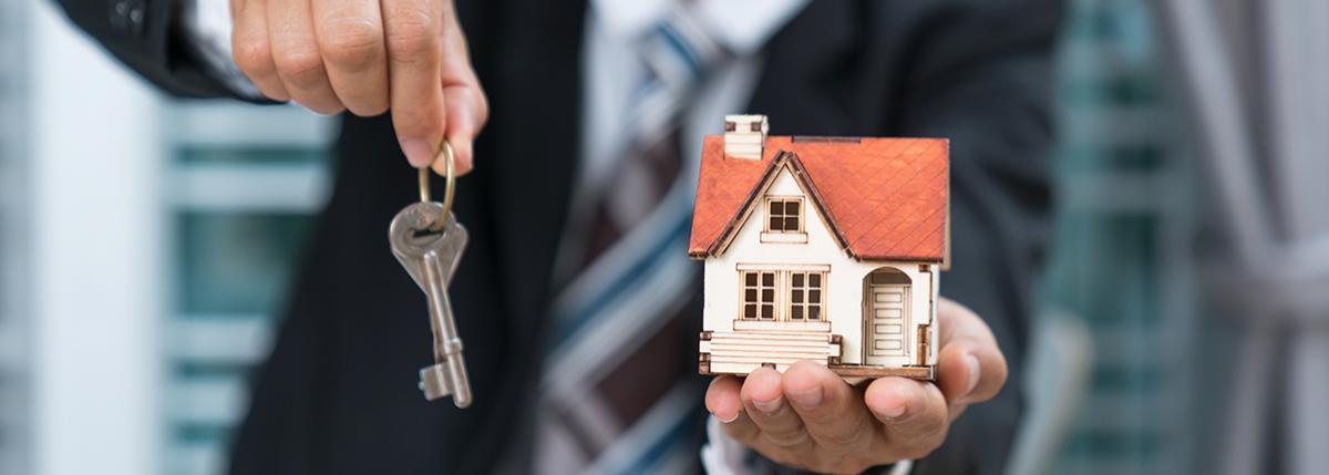 [Saiba quais são as responsabilidades das imobiliárias na locação de imóveis]