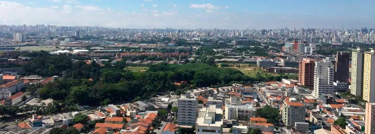 [Dicas para comprar um imóvel na zona norte de São Paulo]